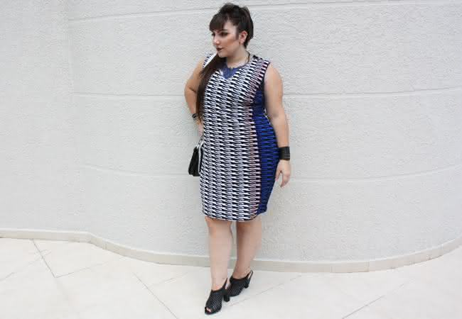 vestido-plus-size-tubinho-para-gorda