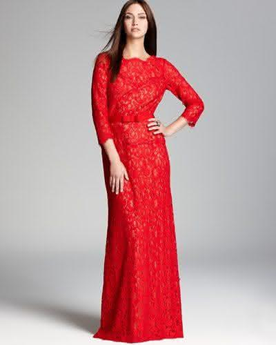 vestido-pp-importado-longo-classico-sofisticado-renda-verm-10748-MLB20034450526_012014-O