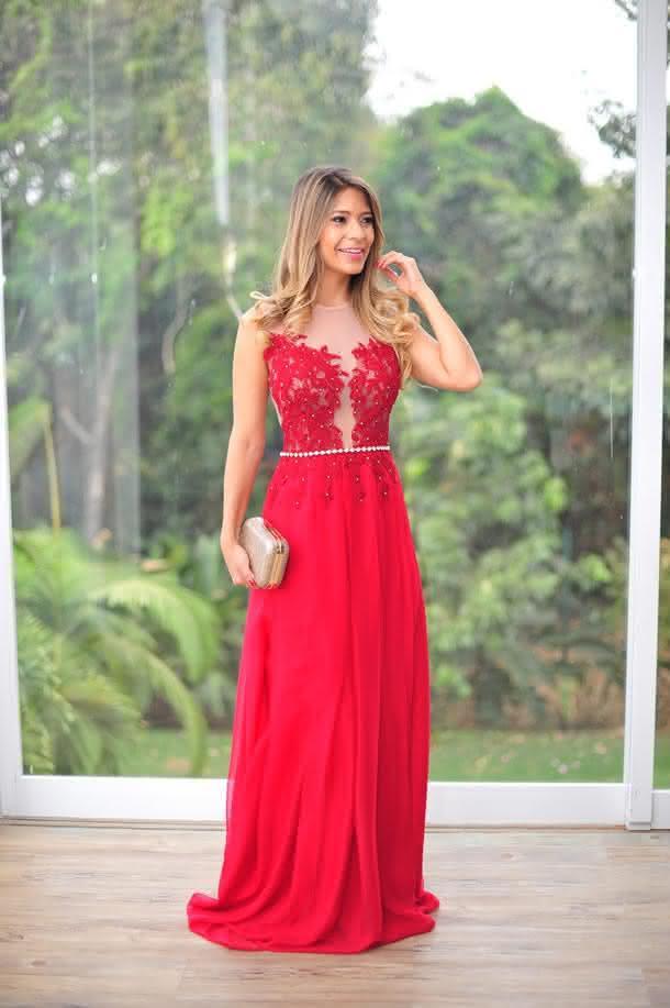 vestido-vermelho-11