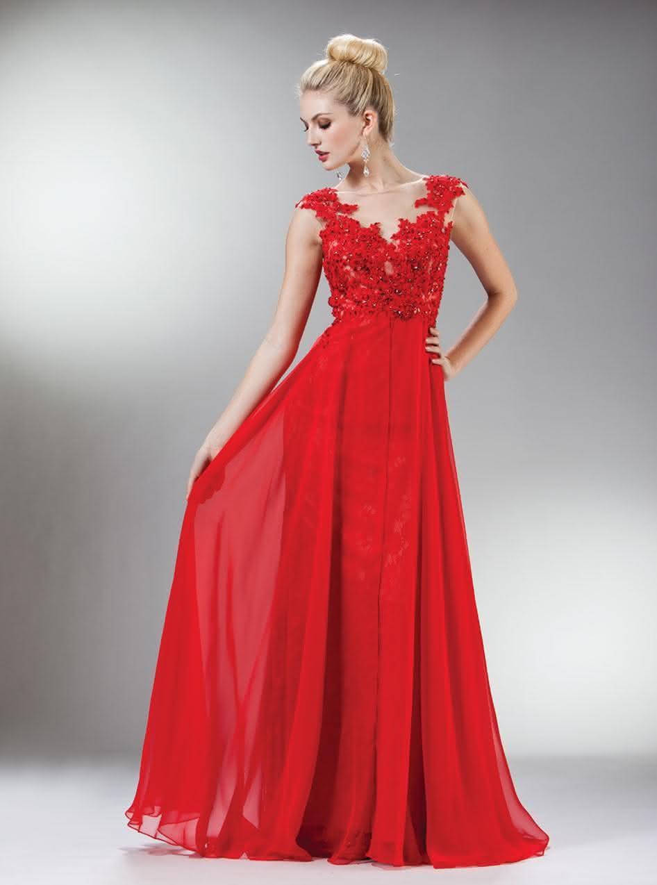 vestido-vermelho-3
