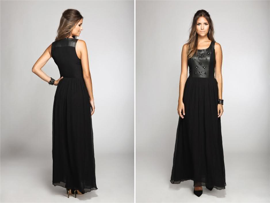 vestido_noite_preto_animale