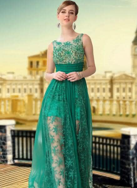 vestidos-de-festa-de-renda-28-438x600