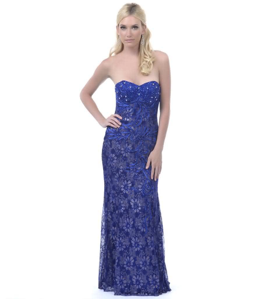 vestidos-de-formatura-em-renda-879x1024 (1)