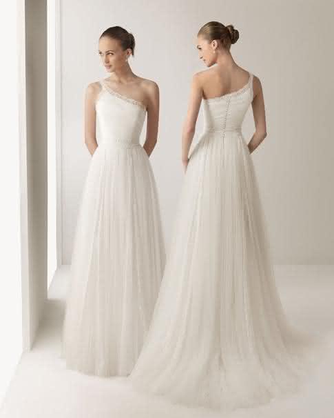 vestidos-de-noiva-simples-2d_bg