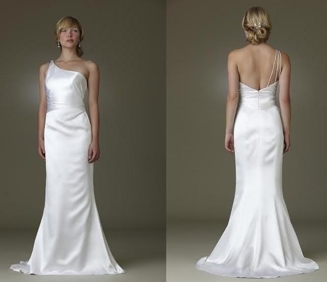 vestidos-de-noiva-simples-e-elegantes-3
