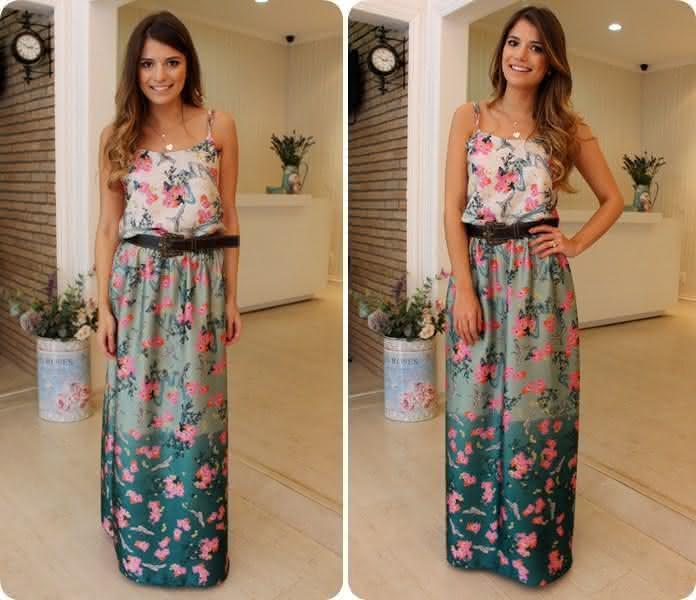 vestidos-longos-estampados-de-seda-8