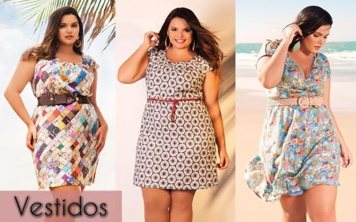 vestidos1