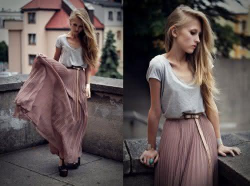 Fotos-Moda-de-saias-longas-para-2014