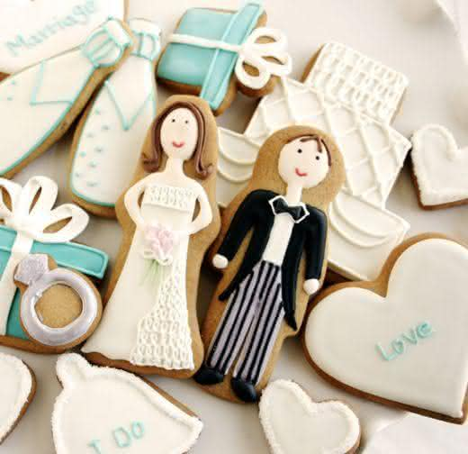 Lembrancinhas-de-casamento-baratas-e-criativas-1