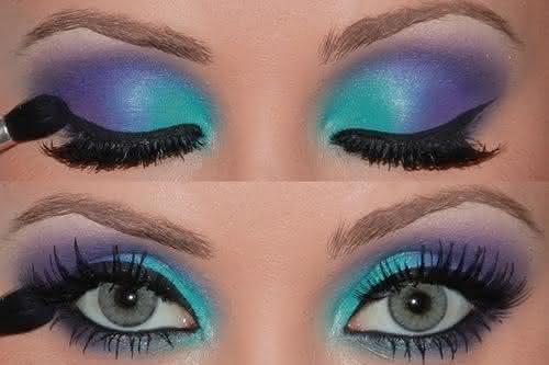 Maquiagem+para+Olhos+Azuis-1