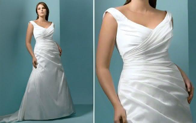 Vestido-de-Noiva-Plus-Size-Como-Escolher-1