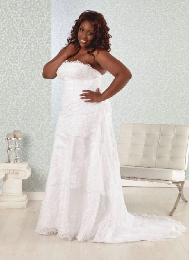 Vestidos-de-Noiva-Plus-Size-7-650x894