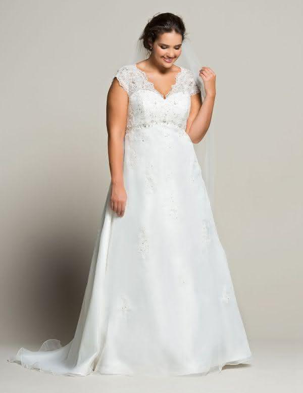 Vestidos-de-noiva-plus-size-Navabi-ll