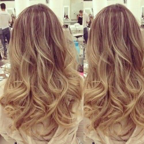 adorable-blonde-curls-cute-Favim.com-616209