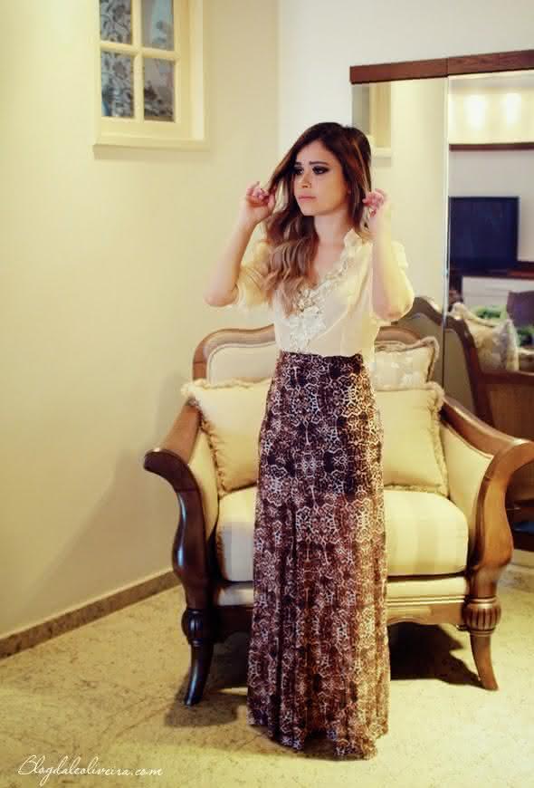 blog+de+moda