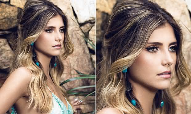 cabelo-penteado-volume-tammy-di-calafiori-01