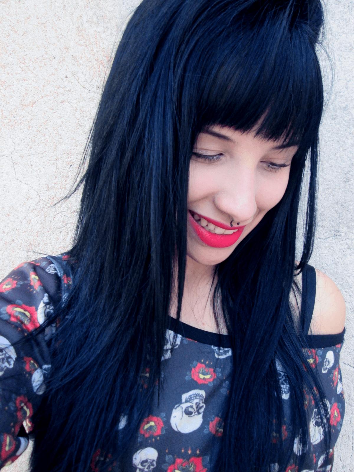 cabeloo