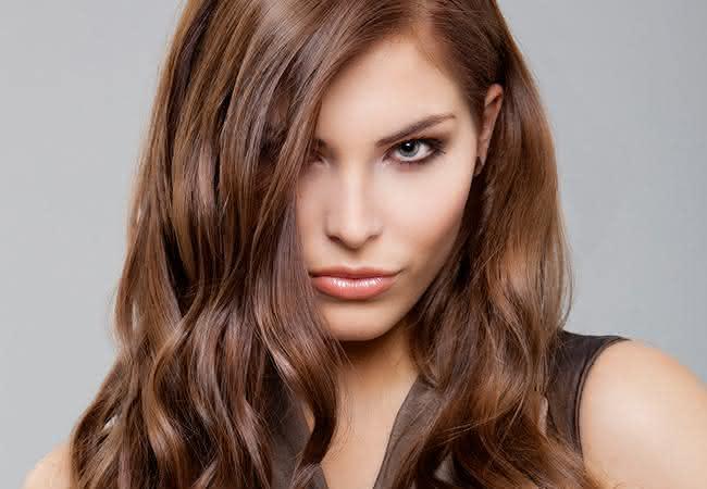 cabelos-castanhos