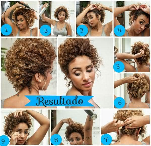 como-fazer-os-melhores-penteados-para-cabelos-crespos