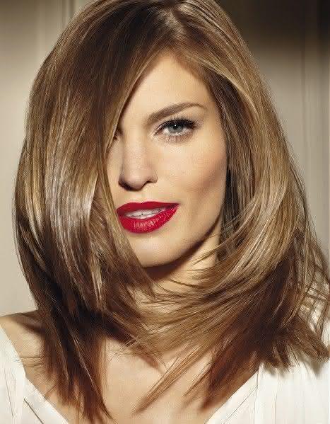 cortes-para-cabelos-medios-2013-fotos