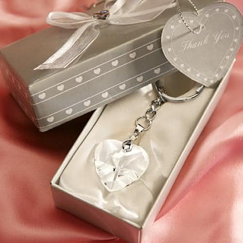 heart-key-chain-wedding-favors_2012_l