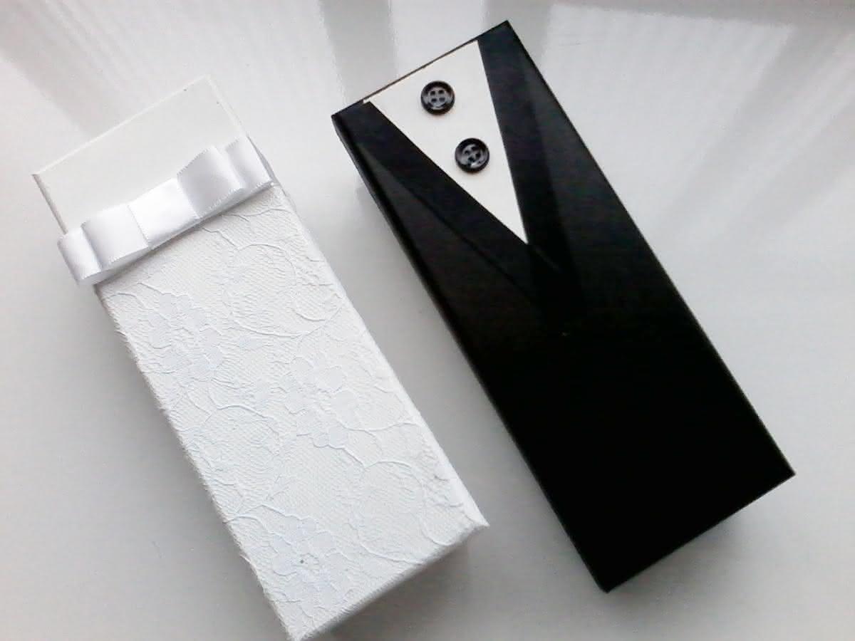 lembrancinhas-de-casamento-caixinhas-2