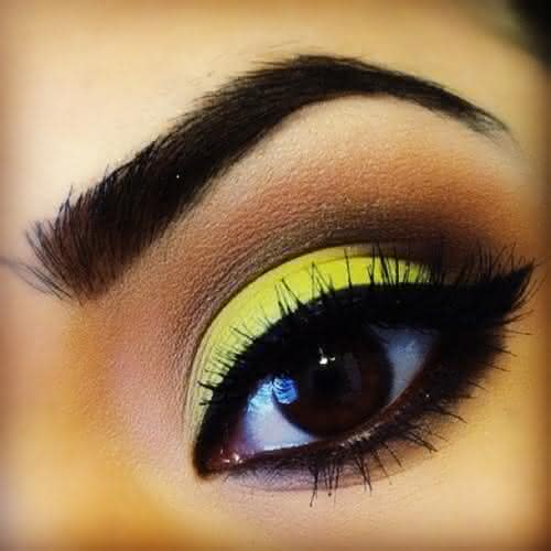linda-maquiagem-olhos-pink-Favim.com-636713