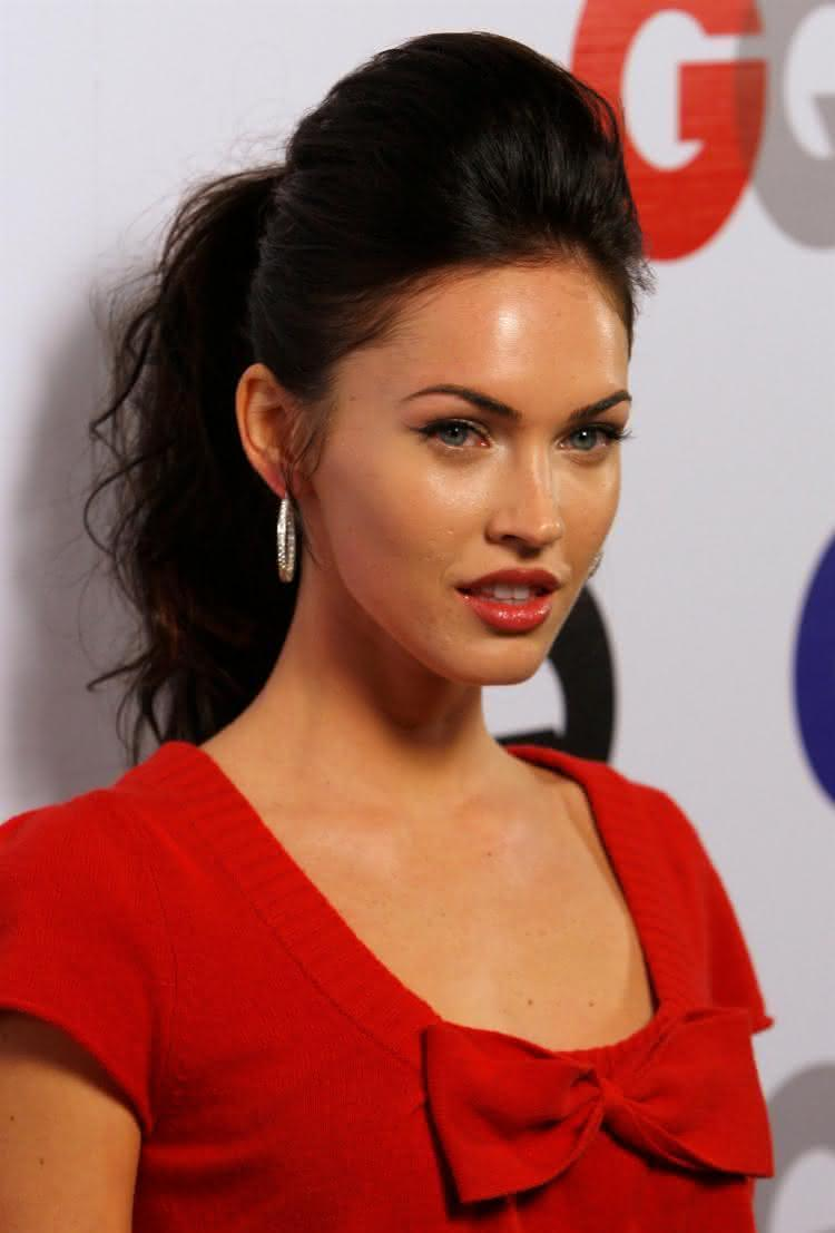 megan-fox-hairstyle