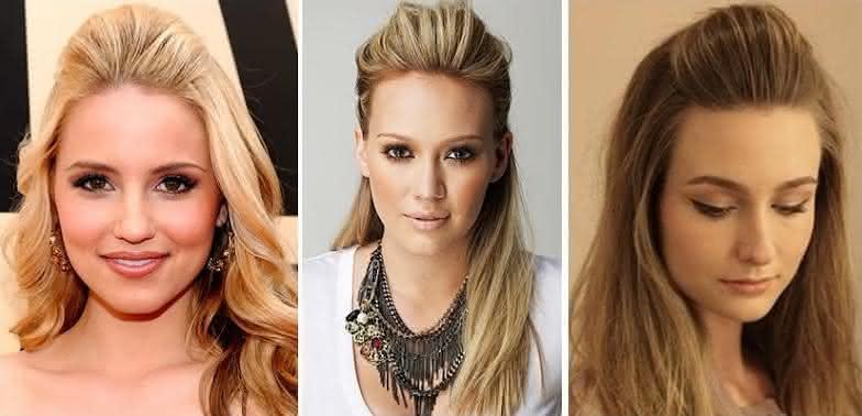 penteado-solto-com-topete-3-lindos-e-perfeitos