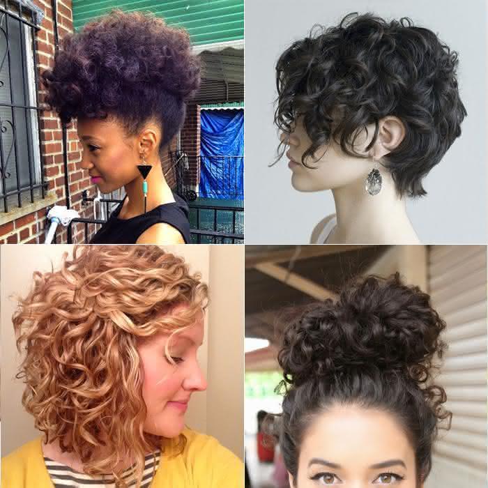 penteados-cacheados