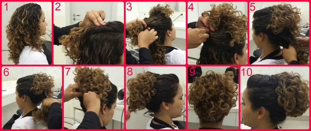 http://pequenamila.com.br/wp-content/uploads/2015/07/penteados-para-cabelos-cacheados-passo-a-passo-546655_w1000.jpg