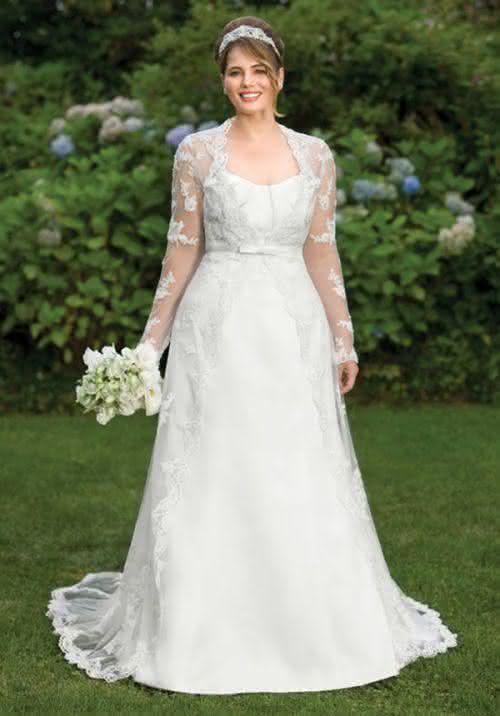 plus-size-my-inpire-wedding