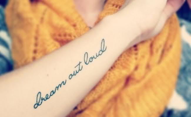 tatuagens-femininasjjj