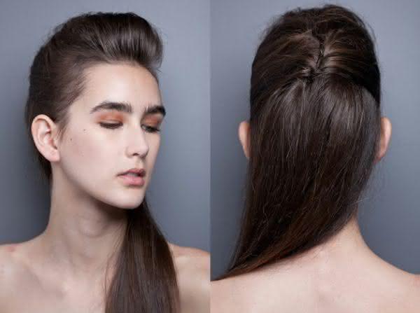 tendencia-de-penteado-com-topete-1