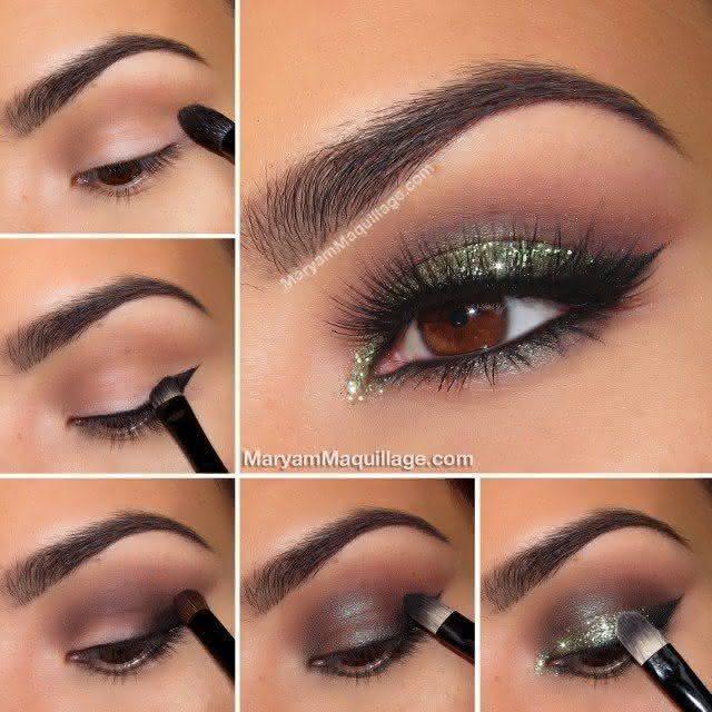 tutorial-maquiagem-olhos