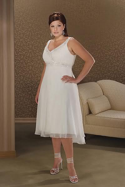 vestido-de-noiva-para-gordinhas-7
