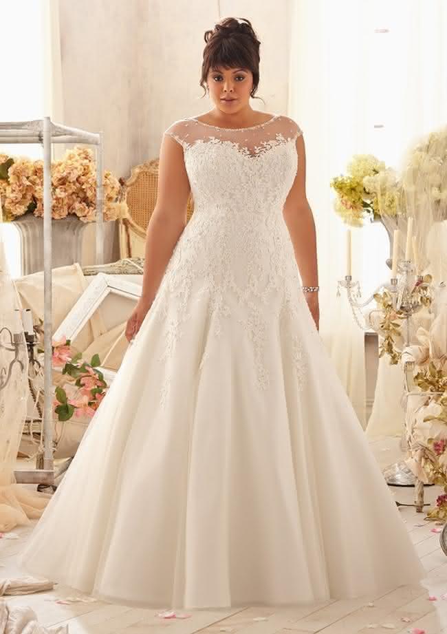 vestido-plus-size-141
