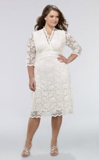 vestidos-gordinhas-3