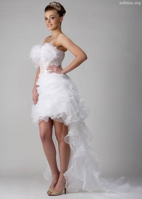 435441-Vestidos-de-noiva-curtos-fotos-02