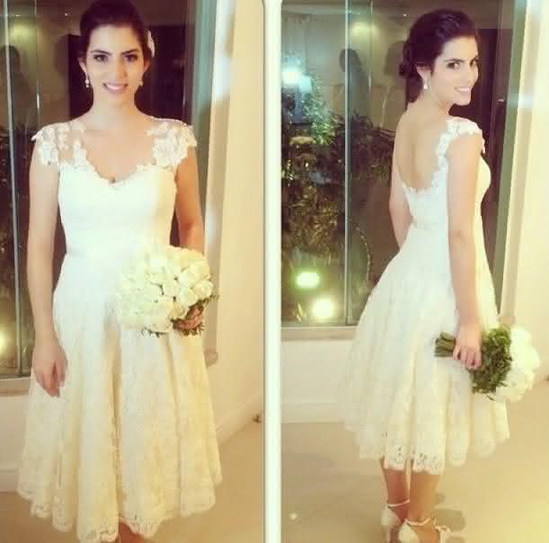 Casamento Joana Wacked