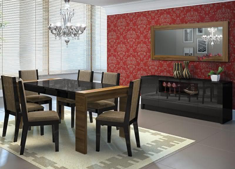 Conjunto-sala-de-jantar-TerracotaPreto