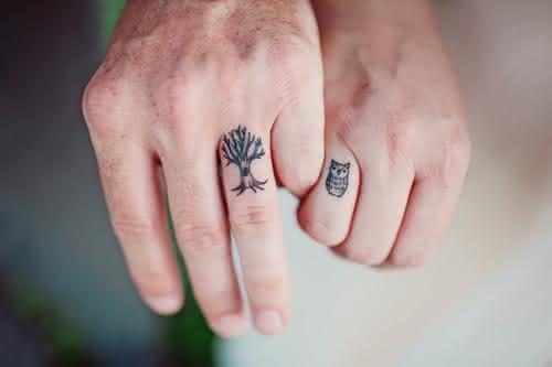 Modelo-de-tatuagem-de-casais