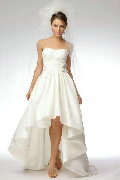 Vestidos-de-Noiva-Curtos-31