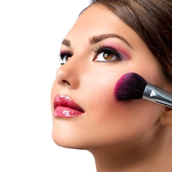 auto-maquiagem-completo-20150127152151