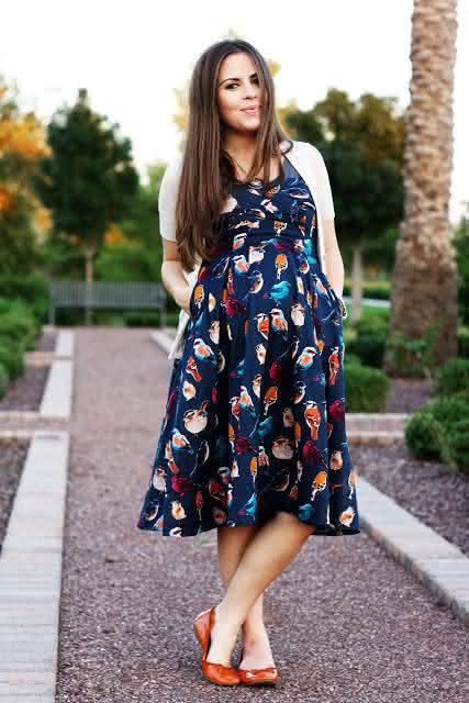 bird-dress3