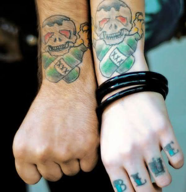 crazy-tattoos14