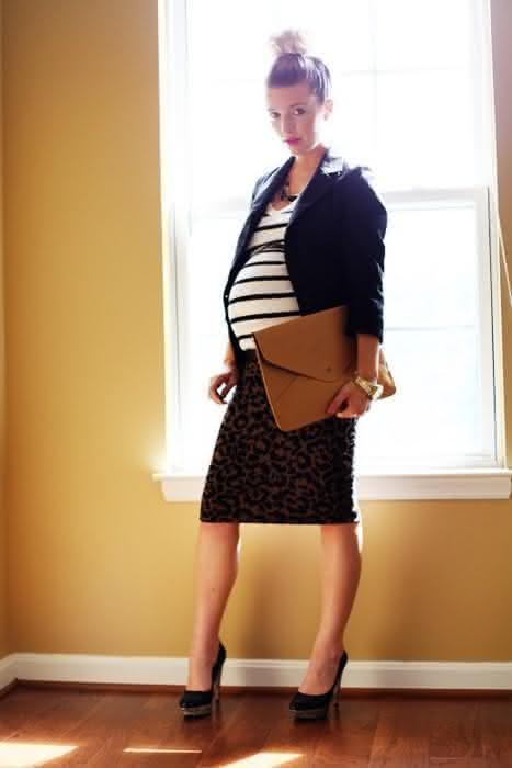 gravidas