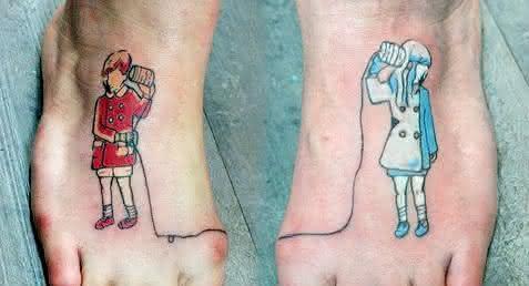 matching-couple-tattoo-gnghggj_large