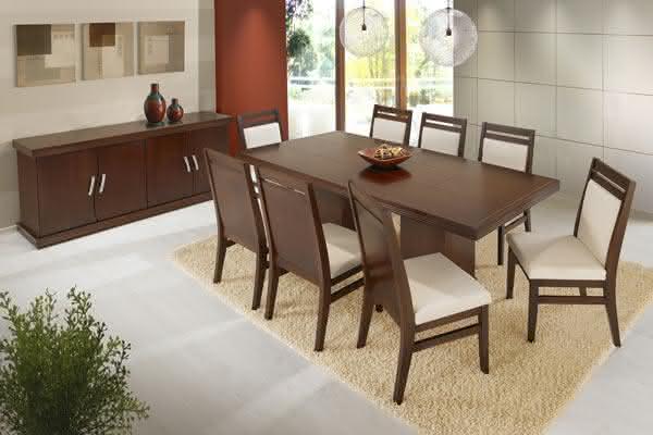 sala-de-jantar-6-cadeiras.jpg.pagespeed.ce.BNi23RGDWs