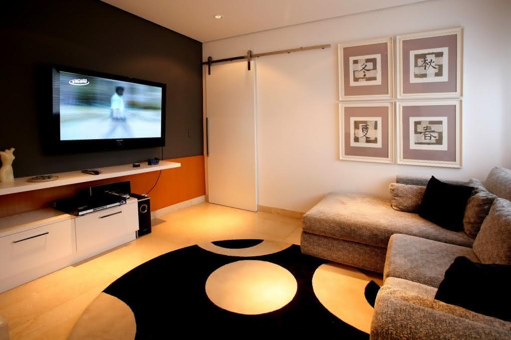 sala-decorada-2